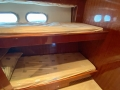 Vitech-68-hkboat-for-sale-12