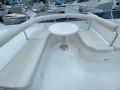 Vitech-68-hkboat-for-sale-14