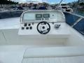 Vitech-68-hkboat-for-sale-15