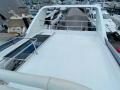 Vitech-68-hkboat-for-sale-16
