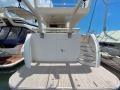 Vitech-68-hkboat-for-sale-17