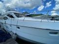 Vitech-68-hkboat-for-sale-2