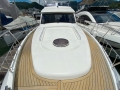 Vitech-68-hkboat-for-sale-3