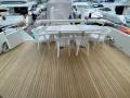 Vitech-68-hkboat-for-sale-4