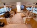 Vitech-68-hkboat-for-sale-5