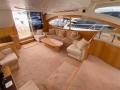 Vitech-68-hkboat-for-sale-7