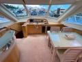 Vitech-68-hkboat-for-sale-8