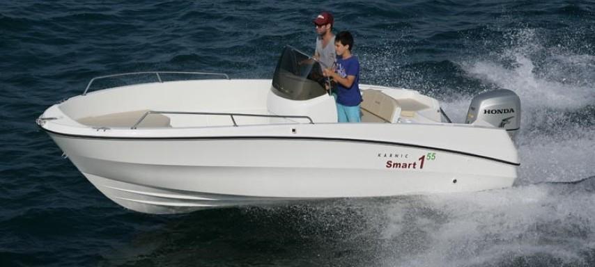 Karnic Smart1 - 55
