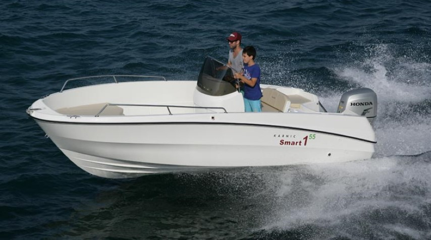 Karnic-Smart1-55-speedboat-hk9 (Small)
