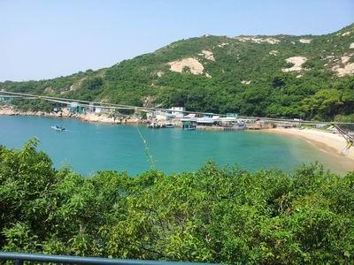Potoi-island-beach