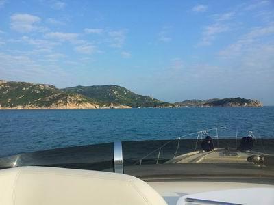 Potoi-island