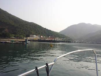 hongkong-boatonwater