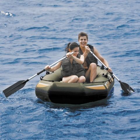 inflatable-raft-hongkong-1