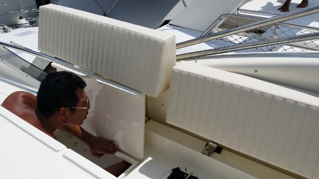 yacht-flybridge-cushions