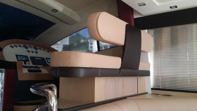 yacht-helmchair