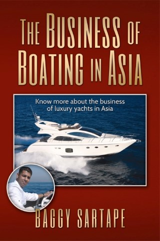 Boating-in-asia-book