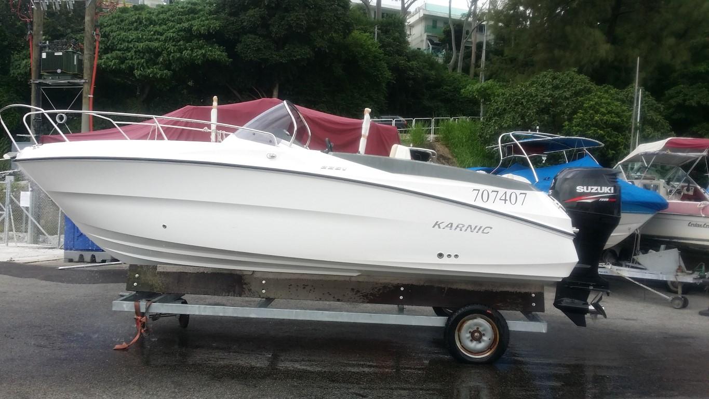 karnic-speed-boat-hk (Medium)