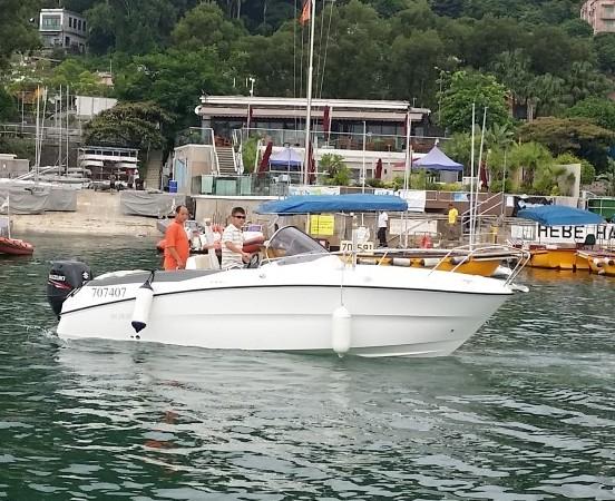 speed-boat-hk-karnic-2251-1