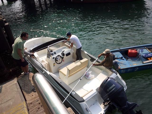 karnic-1851-boat-hk